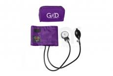 Tensiómetro Classic I GMD - Púrpura