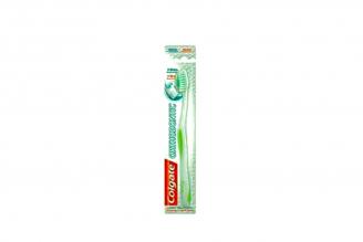 Cepillo Dental Colgate Orthodontic Empaque Con 1 Unidad