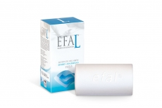 Jabon Efal Adulto Caja Con 100 g