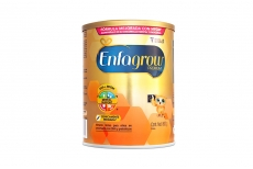 Enfagrow Premium Tarro Con 800 g