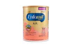 Enfamil Premium A.R. Tarro Con 900 g – Fórmula Para Lactantes