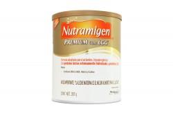 Nutramigen Premium Con LGG En Polvo Tarro Con 357 g