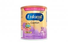 Enfamil Premium Confort Tarro Con 375 g – Fórmula Infantil