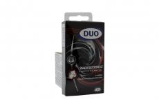 Condon Sanamed Duo X 6 Und Tornado / Beiersdorf