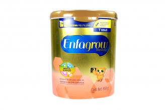 Enfagrow Premium Tarro Con 850 g
