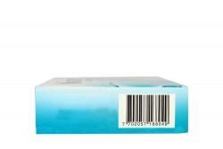 Noraver-P Garganta 10 / 1.4 mg Caja Con 12 Pastillas -  Sabor Cereza