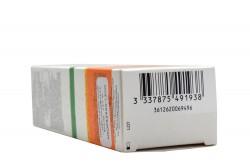 Anthelios XL Crema SPF 50+ Caja Con Frasco Con 50 mL