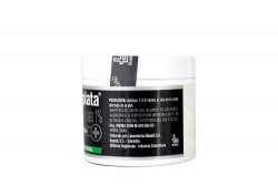 Sulfaplata Crema Frasco Con 100 g Rx2