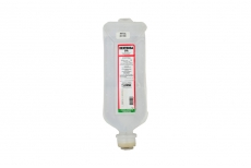 Dextrosa 5% AD Frasco Con 500 mL