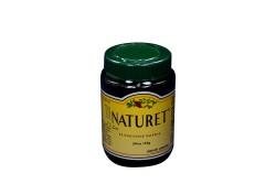 Naturet Jalea Frasco Con 130 g - Estreñimiento