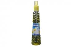 Menticol Amarillo Med Valvula X 250 CC