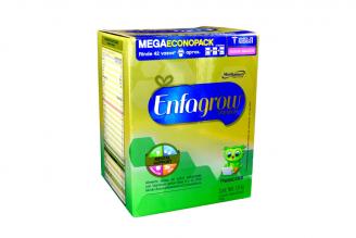 Enfagrow Premium Preescolar Caja Con 1.8 kg