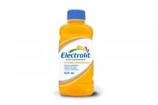 Electrolit Suero Rehidratante Frasco Con 625 mL - Naranja-Mandarina