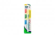 Cepillo Gum Interdental Proxabrush Empaque Con 1 Unidad