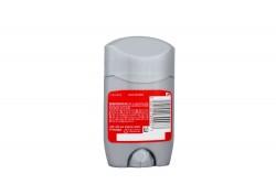 Old Spice VIP Barra Antitranspirante Con 50 g