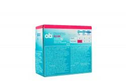 O.B Tampones ProComfort Caja Con 10 Unidades