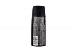 Axe Desodorante Body Spray Dark Temptation  X 150 mL