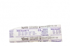 Cateter Nipro Intravenbso 22 g x 1