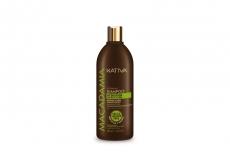 Shampoo Kativa Macadamia Hydration Frasco Con 500 mL