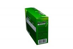 Durafex Muscular 250 mg Caja X 36 Cápsulas Líquidas