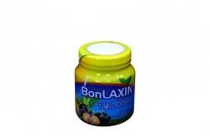 Bonlaxin Frasco x 130 g