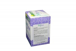 Isofem Caja Con 60 Tabletas Recubiertas