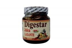 Digestar Jalea Laxante Frasco Con 120 g