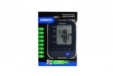 Omron Elite Monitor de Presión Arterial de Brazo Automático- HEM-7320-LA Caja Con 1 Unidad