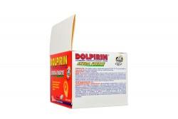 Dolpirin Extra Fuerte Caja x 48 Tabletas - Analgésico