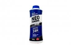 Neo Fungina Active Talco Medicado Frasco Con 200 g