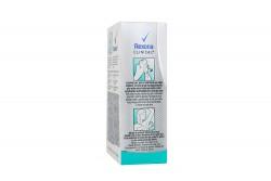Desodorante Rexona Clinical Clean Scent Caja Con Frasco Con 48 g – En Crema