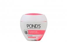 Pond's Clarant B3 Frasco Con 100 g