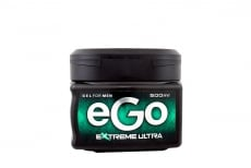 Gel Ego For Men Extreme Ultra Pote x 500 mL
