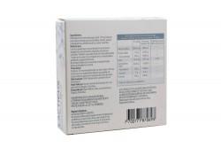 Lacticus 10 g Caja Con 10 Sobres Con 1 g C/U