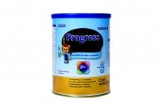 Progress Gold Nf 3  400 Gr