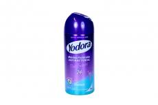 Desodorante Yodora Spray Pies Suave X 175 Ml