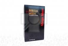 Mega Men Caja Con 100 Tabletas