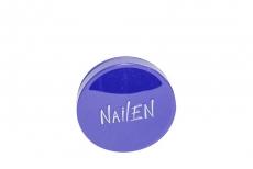Nailen Polvo Compacto Tono No. 3 Estuche Con 14 g