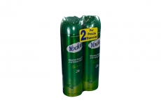 Yodora Antibacterial Spray Con 260 mL – Pague 1 Lleve 2