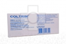 Coltrim 200 mg Caja x 30 Tabletas Rx