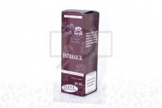 Estresick Caja Con Frasco x 30 mL Delicioso Sabor