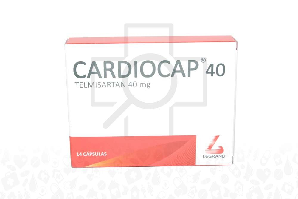 Motilium 10 Mg Pret - SafeMeds - 1priceusorg