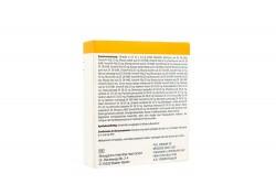 Mucosa Compositum Caja Con 5 Ampollas
