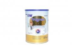 Progress Gold Etapa 3 Tarro x 900 g Alimento Lácteo