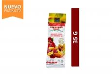 Arándano Nuts Empaque Con 35 g