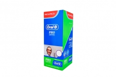 Cepillo Dental Pro Oral B Caja X 12 Cepillos