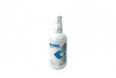 Microdacyn Hydrogel 60 Frasco Con 240 g