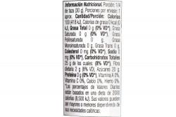 Arándano Nature's Heart Bolsa Con 30 g