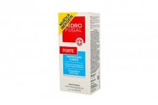 Desodorante Hidrofugal Forte Frasco Con 30 mL