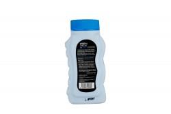 Desodorante Talco Arden For Men Frasco 30 g